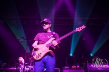 rkh images umphreys mcgee (4 of 28)