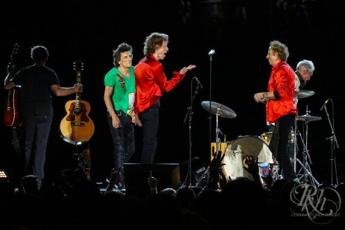rolling stones chicago rkh images (104 of 154)