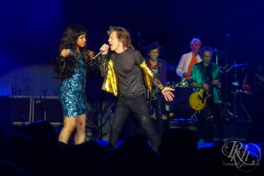 rolling stones chicago rkh images (142 of 154)