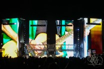 rolling stones chicago rkh images (148 of 154)