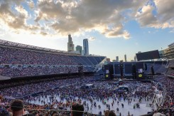 rolling stones chicago rkh images (15 of 154)
