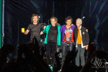 rolling stones chicago rkh images (153 of 154)