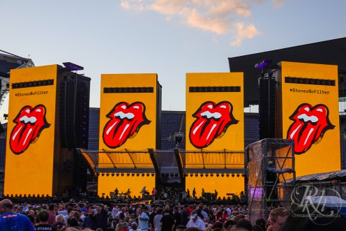 rolling stones chicago rkh images (24 of 154)