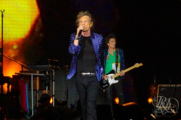 rolling stones chicago rkh images (39 of 154)