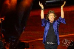 rolling stones chicago rkh images (43 of 154)