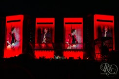 rolling stones chicago rkh images (51 of 154)