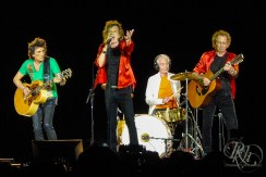 rolling stones chicago rkh images (70 of 154)
