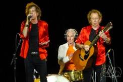 rolling stones chicago rkh images (73 of 154)