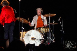 rolling stones chicago rkh images (76 of 154)