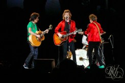 rolling stones chicago rkh images (82 of 154)