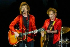 rolling stones chicago rkh images (83 of 154)