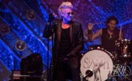 sixx am rkh images (1 of 25)
