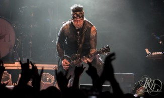 sixx am rkh images (11 of 25)