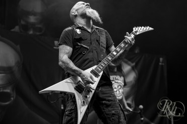slayer show rkh images (21 of 42)