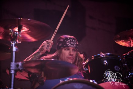 steel-panther-rkh-images-10-of-64