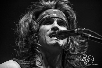 steel-panther-rkh-images-15-of-64