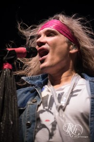 steel-panther-rkh-images-16-of-64