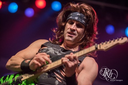 steel-panther-rkh-images-17-of-64