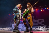steel-panther-rkh-images-18-of-64