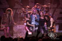 steel-panther-rkh-images-21-of-64