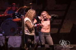 steel-panther-rkh-images-24-of-64