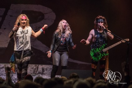 steel-panther-rkh-images-25-of-64