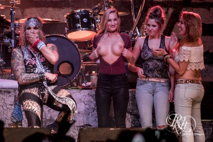 steel-panther-rkh-images-34-of-64