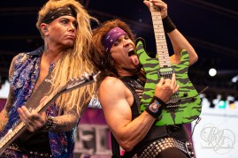 steel panther rkh images (364 of 92)