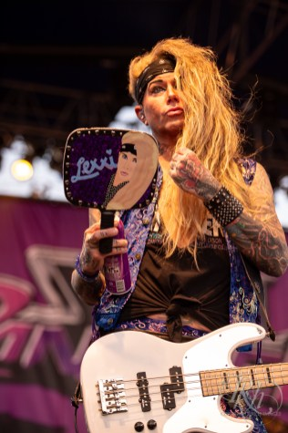steel panther rkh images (370 of 92)