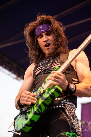 steel panther rkh images (374 of 92)