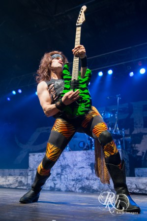 steel-panther-rkh-images-4-of-64