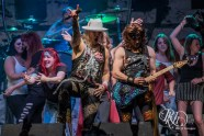 steel-panther-rkh-images-41-of-64