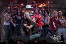 steel-panther-rkh-images-42-of-64