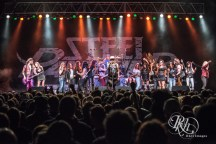 steel-panther-rkh-images-45-of-64