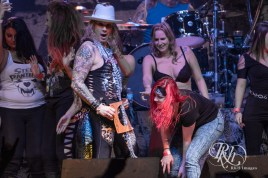 steel-panther-rkh-images-47-of-64