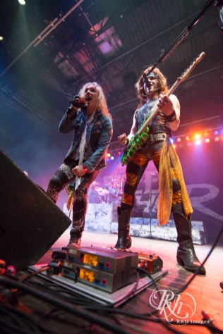 steel-panther-rkh-images-5-of-64