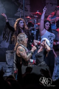 steel-panther-rkh-images-52-of-64
