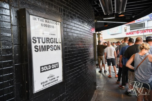 sturgill simpson rkh images (1 of 37)
