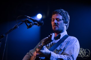 sturgill simpson rkh images (25 of 37)