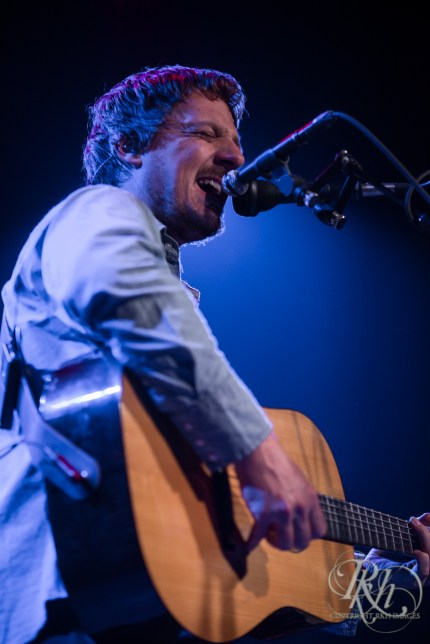 sturgill simpson rkh images (26 of 37)