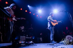 sturgill simpson rkh images (9 of 37)
