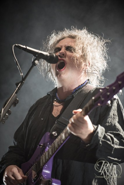 the cure rlh images (20 of 36)