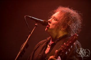 the cure rlh images (23 of 36)
