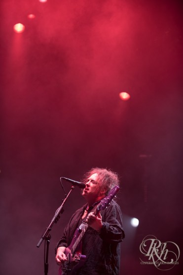 the cure rlh images (24 of 36)