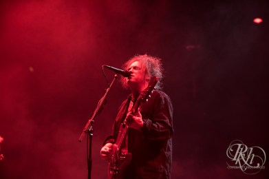 the cure rlh images (25 of 36)