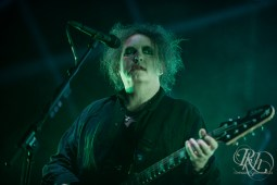 the cure rlh images (30 of 36)