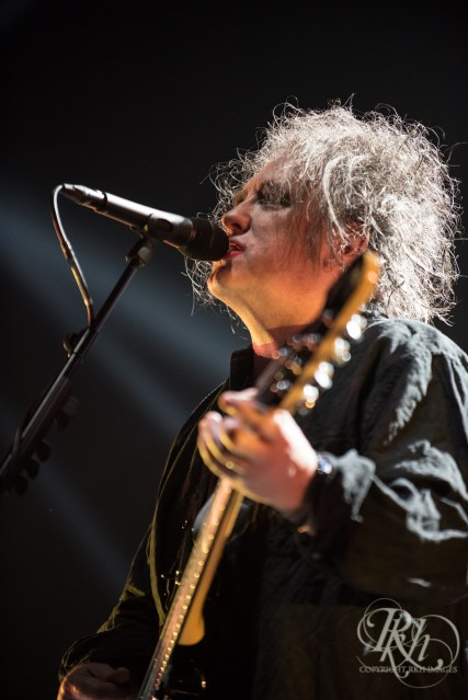 the cure rlh images (5 of 36)