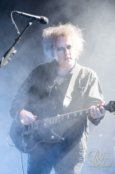 the cure rlh images (7 of 36)