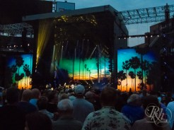 the eagles jimmy buffett rkh images (38 of 59)