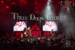 three days grace rkh images (13 of 34)